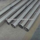 Baoji Fuqi High quality welded titanium Pipes made in china