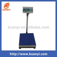 Tcs A Electronic Platform Scale