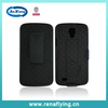 2014 kickstand case for samsung galaxy s4 active i9295