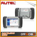 Autel maxidas ds708 automotriz diagnóstico análisis& herramienta de exploración obd2 escáner