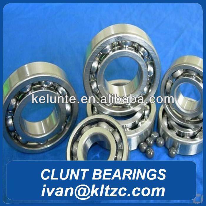bearing for washing machine