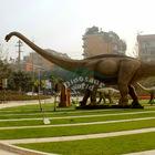 Dinosaur Rent for Dinosaur Machine Buyers