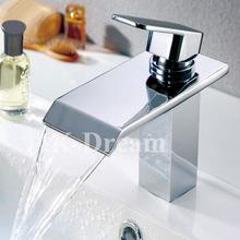 faucet shower attachment, water mixer