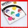 popular soft PVC bicycle wheel decoration