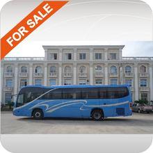 bus public bus transportation bus new traveling coach for sale
