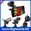 Hot selling Universal car holder for tablet mobile phone iphone pad
