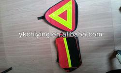 Vehicle Emergency kit,Auto Emergency Kit,Car Emergency Kit