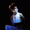 led clothing light lady gaga costumes