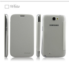 for samsung n7100 phone cover of alibaba china
