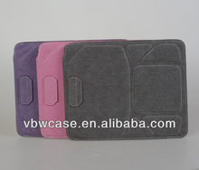 leather sleeve for ipad 2 3 4