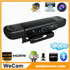 tv tuner box for lcd monitor Dual Speaker Dual MIC5.0MP HD Camera Quad Core