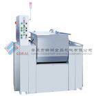 Wafer cream maker JB-200L
