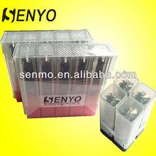 Senyo plastic chamfer/tungsten carbide/cutting tool