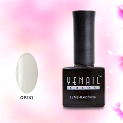 Beauty show Yenail nail beauty's first choice led/uv soak off nail gel polish