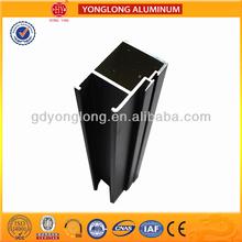 Aluminum profiles manufacturer offering aluminum extrusion profile,aluminum window parts