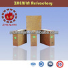 hot sell magnesium aluminate spinel brick castable cement refractory cement