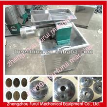 China restaurant!! pasta machine/pasta maker machine/best pasta maker008615093230394