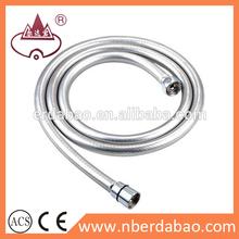 high pressure bidet spray flexible hansgrohe shower hose
