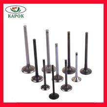 for HIACE 2000CC 2500CC RZH100/103 3L engine valve 13711-54020 13715-75040