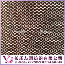 2014 made in china insecticida de longa duração redes mosquiteiras/pe tecido de malha/100% pead polietileno rededemosquito