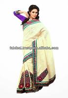 desi diva pure katan silk sarees