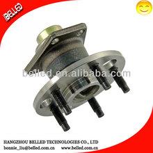 513012 Wheel Hub Assy / Auto Spare Parts / Wheel Hub Bearing / Unit