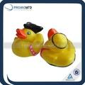 tienda de juguetes de los animales de granja del sexo juguetes juguetes de pato