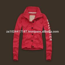 Hot Sale Hoodie Fashion Brand Name