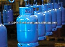 el diseño de maquinaria de cilindros de glp de las plantas