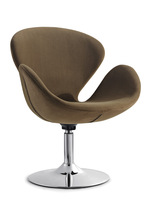relax chair in singapore/relax r chairs/ bedroom lounge chair