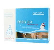 Dead Sea Christmas Gift