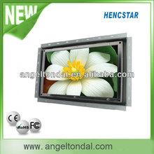 8 inch open frame lcd monitor, alibaba in spanish