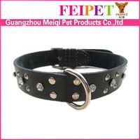 metal buckles for dog collars for large dog