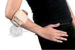 tennis elbow protector