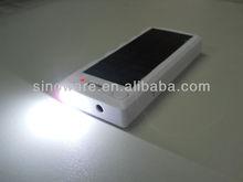 cheap solar reading lamp,solar power bank,