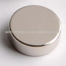 High quality ndfeb motor rotor magnet