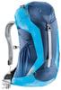 High quality nylon big camping bag