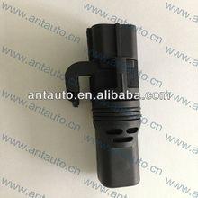 Auto Sensor SPEED SENSORS,OE NO.:1062545/106383/7079388/1087548 FOR FORD VEHICLE SPEED SENSOR
