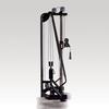 Hot Sale / Luxury/ Free Weight / Gym Machine/ Fitness Equpment / H-005B Adjustable Multifunctional Training