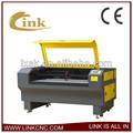 Yeni desighed ve prodessionaln lazer gravür makinesi/mermer mezar lazer oyma makinesi