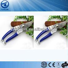 tree pruning tools/kitchen scissor