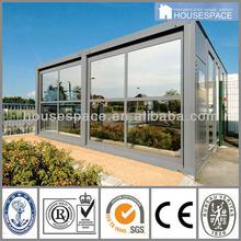 Prefabricated Hall, Prefabricated Hall for Sale
