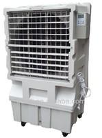 LCD floor stand air cooler better than keruilai air cooler