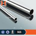 consumíveis de soldagem de tubos de aço inoxidável peso
