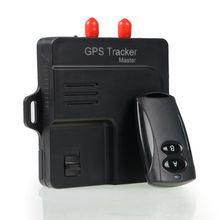 camera gps tracker / two way communication /fule sensor