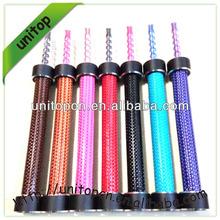 Very popular in US market starbuz e hose