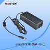 18.5V 3.5A power supply for HP with CE UL FCC KC SAA ROHS