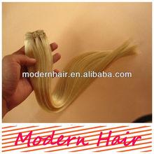"Golden Brazilian Hair Prices 10""-30"" inch Unprocessed 5A Grade Wholesale Brazilian Virgin Human Hair"