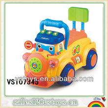 2014 best-seller flying baby plastic toys for kids