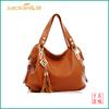 Designer Handbag Fashion Ladies Leather Bags